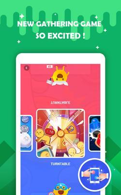 HAGO - Play With New Friends Screenshots