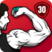 Arm Workout APK Download