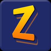 Zupee APK Download