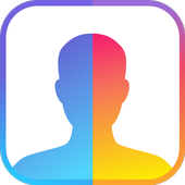 FaceApp APK Download