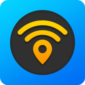 WiFi Map APK Download