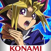 Yu-Gi-Oh! Duel Links APK Download