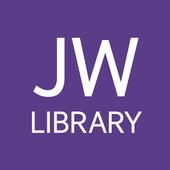 JW Library APK Download