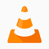 VLC APK Download