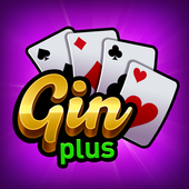 Gin Rummy Plus APK Download