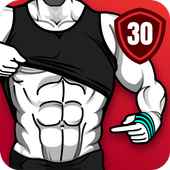 Six Pack in 30 Days APK Download
