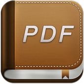 PDF Reader APK Download