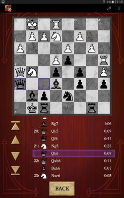 Chess Free Screenshots