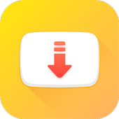 YouTube Downloader and MP3 Converter Snaptube APK Download